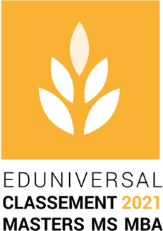 Logo Meilleurs Masters
