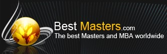 http://www.best-masters.com/